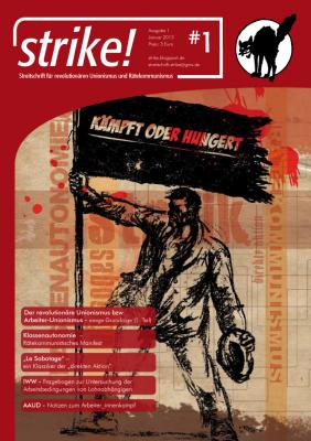 http://strike.blogsport.de/images/thumb-strike01_cover_web.jpg